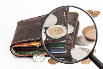 În țara cu cea mai mare creștere economică din UE, două din cinci gospodării suportă cu mare greutate cheltuielile curente. Unde trăiesc românii mai bogați
