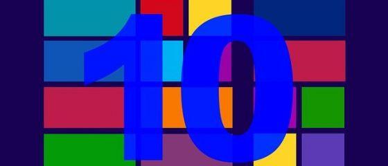 Microsoft anunţă că următorul update major pentru Windows 10 va fi disponibil din 17 octombrie