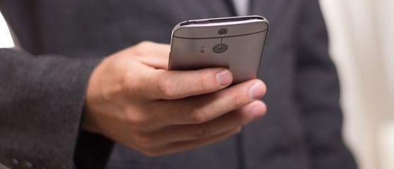 Operator telecom, amendat cu 70.000 lei pentru practici comerciale incorecte, după ce a majorat prețurile invocând OUG 114