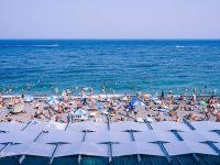 România, între țările din UE în care numărul turiștilor a crescut cel mai mult, în 2018. Record de români care au mers în vacanță în țară