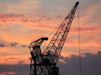 Eurostat: România a înregistrat în iunie a doua cea mai mare creştere a producţiei industriale din UE, de patru ori peste media europeană