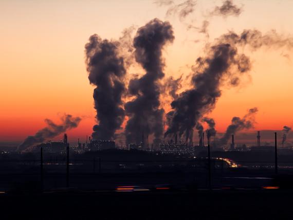 Industria românească a produs cu 10,3% mai mult în august, susținută de industria extractivă