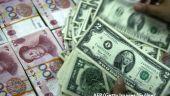 China vrea bani străini în economie. Beijingul relaxează restricțiile impuse străinilor care vor să investească în al doilea gigant economic mondial