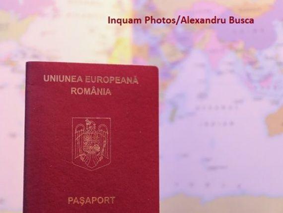 Câți români fac afaceri în SUA și care sunt condițiile pentru a putea investi peste Ocean