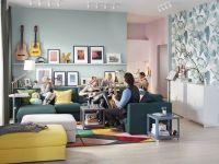 IKEA lansează un nou model de business. Ce magazine deschide în 30 de țări