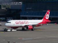 """Ryanair acuză Lufthansa și Guvernul german de """"conspirație"""" în cazul insolvenței Air Berlin. Operatorul negociază cu trei companii preluarea operațiunilor"""