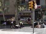 MAE: Trei români au fost răniți în atacul terorist din Barcelona. Al doilea atentat, în oraşul Cambrils, dejucat: cinci teroriști uciși