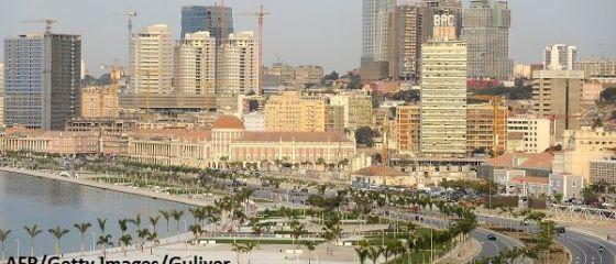 Topul celor mai scumpe metropole pentru expați. Bucureștiul, între orașele în care multinaționalele cheltuiec cei mai puțini bani cu angajații străini