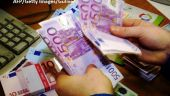 Marfin Bank devine Vista Bank Romania, bancă ce se adresează companiilor medii şi persoanelor fizice cu venituri peste medie