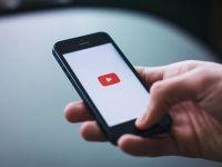 YouTube lansează o secţiune de ştiri