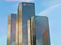 Grupul francez Total cumpără Maersk Oil din Danemarca, într-o tranzacţie de 7,45 miliarde dolari