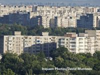 Scumpirea apartamentelor s-a mai temperat, în urma majorării ROBOR. Braşovul, al 6-lea oraş în care prețurile au depășit 1.000 euro/mp