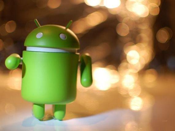 Google anunţă Android 8.0 Oreo. Ce aduce nou sistemul de operare pentru dispozitive mobile