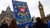Decizie bombă în Europa: Londra poate revoca unilateral Brexitul, decide Curtea de Justiție a UE
