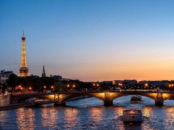Atacurile teroriste nu scad apetitul europenilor pentru călătorii. Seful TUI: Oamenii  normalizează  terorismul, comparându-l cu riscul unui accident rutier