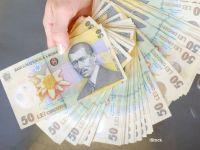 """Salariile românilor care lucrează la privat ar putea scădea cu 20%: """"E un fel de păcăleală a statului"""""""