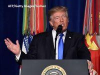 """Trump atenționează UE """"să se aştepte la represalii"""" pentru tratamentul """"foarte nedrept"""" aplicat SUA în relaţiile comerciale. Reacția CE"""