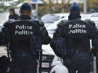 Atentat terorist dejucat la Rotterdam. Un șofer spaniol voia să arunce în aer o camionetă cu butelii, la un concert