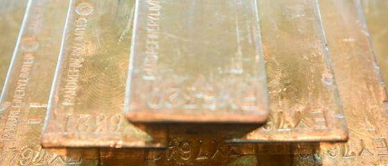 Germania și-a luat aurul înapoi. Cea mai mare economie din UE a repatriat rezerve în valoare de 31 mld. dolari de la Paris și New York