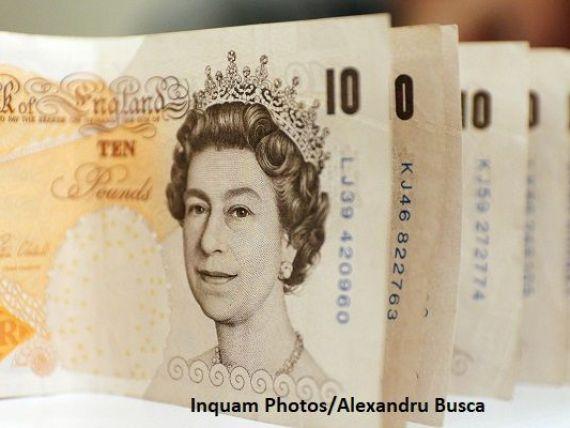 Marea Britanie se transformă în paradis fiscal, după Brexit. Ce promite Theresa May companiilor