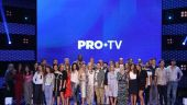 Topul celor mai valoroase 50 de branduri românești. ProTV, cel mai important brand media din țară