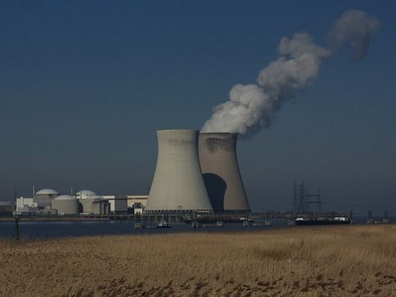 Negocierile cu China Nuclear Power pentru construcția reactoarelor 3 şi 4 de la Cernavodă se reiau în septembrie. Proiectul, în valoare de 6,5 miliarde euro