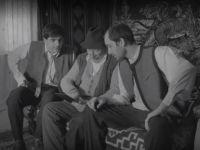Filmul  Moromeţii 2 , cu Horaţiu Mălăele în rolul principal, va avea premiera în noiembrie 2018