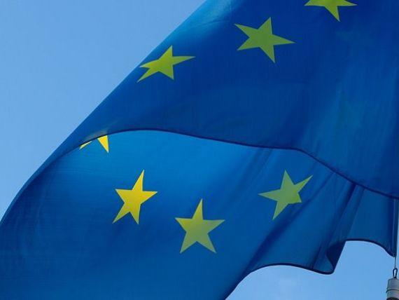 Șeful Comisiei Europene vrea un ministru al Finanțelor în UE, nu doar în zona euro, şi un Fond Monetar European