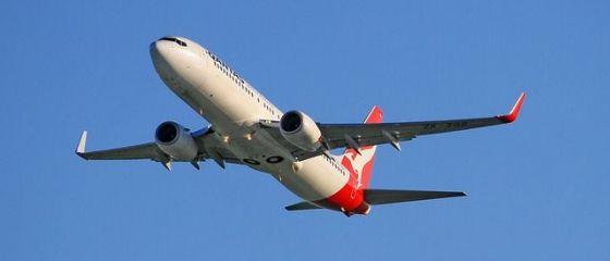 De la Londra la Sydney, fără escală. Qantas Airways pregătește cel mai lung zbor cu avionul, fără întrerupere