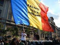 UNESCO amână, la cererea României, discutarea dosarului Roşia Montană