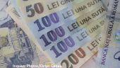 Statul a început seria împrumuturilor pe 2019. Finanțele au atras 400 mil. lei de la bănci, la un randament de 4,04%