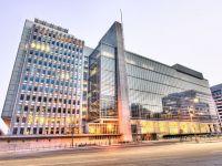 România are de rambursat peste 1 miliard de euro în septembrie către UE și Banca Mondială
