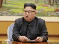 Coreea de Nord se pregătește de mai multe lansări de rachete balistice