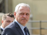 Procesul în care este judecat liderul PSD, Liviu Dragnea, va fi reluat de la zero