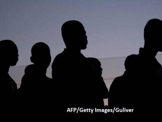 Țările UE, obligate să primească migranți. Curtea de Justiţie a UE a respins plângerile Ungariei şi Slovaciei