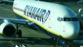 Ryanair introduce o nouă destinație din România și scoate la vânzare bilete la 9,99 euro