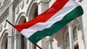 Ungaria îşi retrage sprijinul pentru aderarea României la OECD. Ce motiv a invocat Budapesta și care a fost reacția Bucureștiului