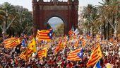Spania folosește toate metodele pentru a împiedica ruperea Barcelonei de Regat. Madridul pune sub tutelă finanţele Cataloniei