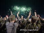 Aliat tradițional al regimului de la Phenian, China acceptă măsuri suplimentare ale ONU împotriva Coreei de Nord. Reacția lui Putin