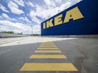 Noul magazin IKEA din București va fi construit de Bog'Art și ar putea fi deschis până la finalul anului viitor. Investiția se ridică la 80 mil. euro
