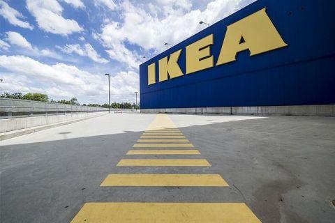 Noul magazin IKEA din București va fi construit de Bog rsquo;Art și ar putea fi deschis până la finalul anului viitor. Investiția se ridică la 80 mil. euro