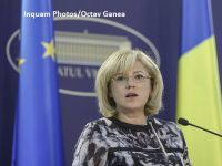 Bani europeani pentru infrastructura din România. CE aprobă finanțări de 2 mld. euro pentru proiecte în Bucureşti și pe litoral