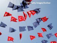 Sprijin neașteptat pentru Ankara, in vederea aderării la UE. Președintele PE: UE trebuie să țină ușa deschisă pentru Turcia