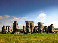 Stonehenge riscă să fie scos de pe lista monumentelor istorice