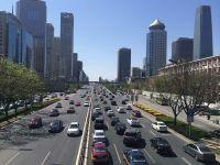 China urmeză trendul international si anunță intenția de a interzice mașinile cu motoare diesel și pe benzină
