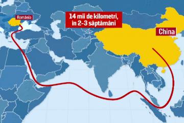 Serviciu mai prost nu există în România.  Experimentul care arată haosul imens de la Poșta Română
