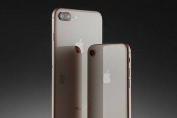 Rețeta profitului record. De ce costă un iPhone X 1.000 de dolari, dacă piesele folosite pentru asamblarea lui reprezintă doar 40% din prețul final