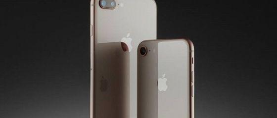 Apple, dat în judecată după ce a recunoscut că încetinește performanțele telefoanelor mai vechi