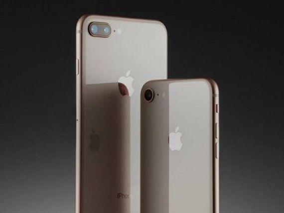 Foxconn, acuzată că a construit iPhone X cu studenţi angajaţi ilegal