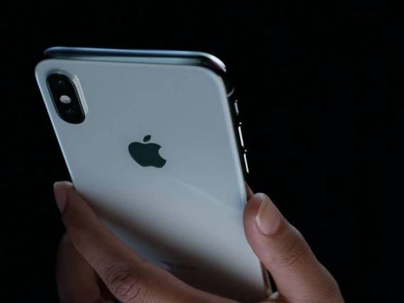 Apple vrea să implementeze tehnologia 5G pe iPhone, în colaborare cu Intel